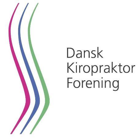danskkiropraktorforeningweb