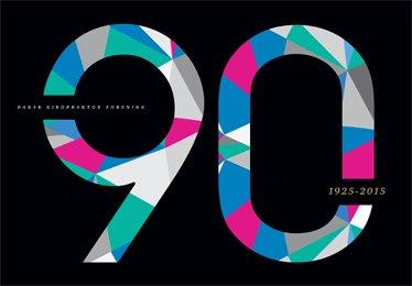 Dansk Kiropraktor Forenings 90 års årsmøde